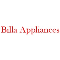 Canadian Billa Appliances Flyer, Stores Locator & Opening Hours