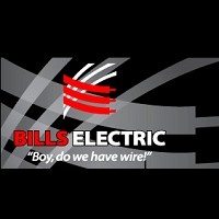 The Bills Electric Store