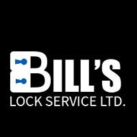 The Bill'S Lock Store