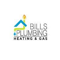The Bill'S Plumbing & Heating Store
