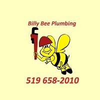 The Billy Bee Plumbing Store