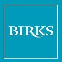 Canadian Birks Flyer, Stores Locator & Opening Hours
