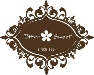 Bitter Sweet Jewellery - Promotions & Discounts