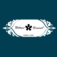 The Bitter Sweet Store for Watches