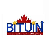 The Bituin Tax And Accounting Services Store
