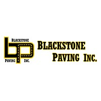 The Blackstone Paving Inc. Store