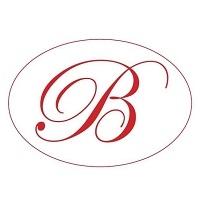 The Blair & Son Home Furnishings Store