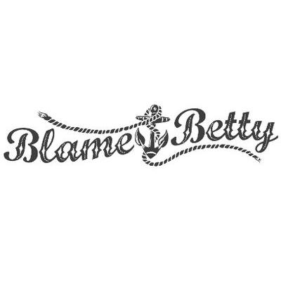 Blame Betty - Promotions & Discounts