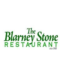 Blarney Stone Restaurant