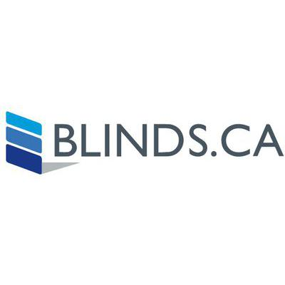 Blinds.Ca - Promotions & Discounts