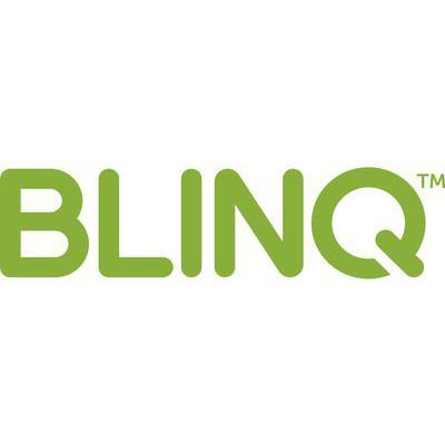 Blinq - Promotions & Discounts