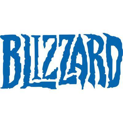 Blizzard Gear - Promotions & Discounts