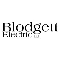 The Blodgett Electric Store