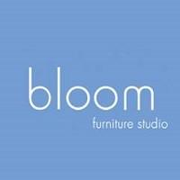 The Bloom Furniture Studio Store