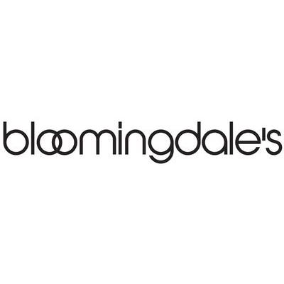 Bloomingdale'S - Promotions & Discounts