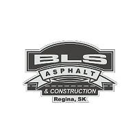 The Bls Asphalt Store