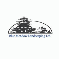 The Blue Meadow Landscaping Store