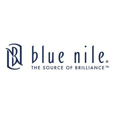 Blue Nile - Promotions & Discounts