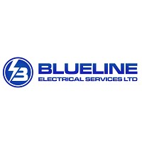The Blueline Electric Store