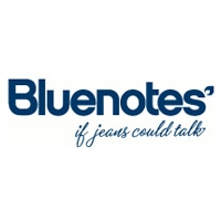 Canadian Bluenotes Jeans Flyer, Stores Locator & Opening Hours