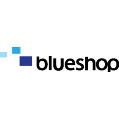 Blueshop - Promotions & Discounts