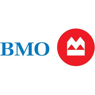 Bmo Bank Of Montreal - Promotions & Discounts