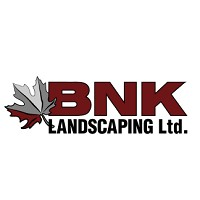 The Bnk Landscaping Ltd Store