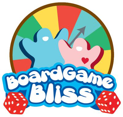 Board Game Bliss - Promotions & Discounts