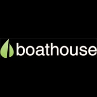 The Boathouse Store
