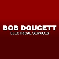The Bob Doucett Electrical Store