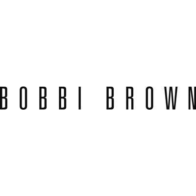 Bobbi Brown - Promotions & Discounts
