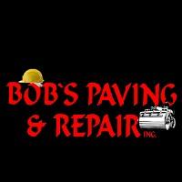 The Bob'S Paving & Repair Inc. Store