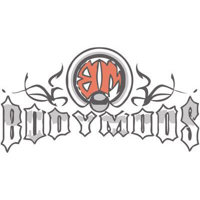 Body Mods - Promotions & Discounts