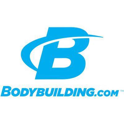 Bodybuilding.Com - Promotions & Discounts