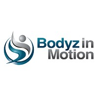 The Bodyz In Motion Store