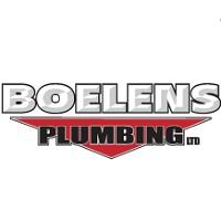 The Boelens Plumbing Store