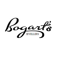The Bogart'S Jewellers Store