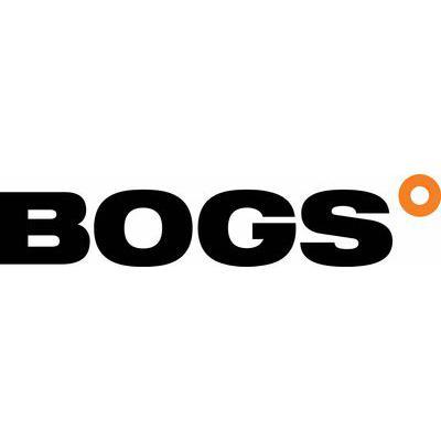 Bogs Footwear - Promotions & Discounts