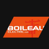 The Boileau Electric Store