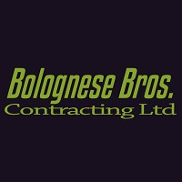The Bolognese Bros Store