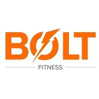 The Bolt Fitness Store