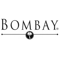Bombay Stores Locator & Bombay Hours Of Operation