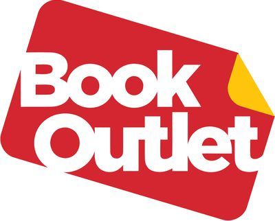 Book Outlet - Promotions & Discounts