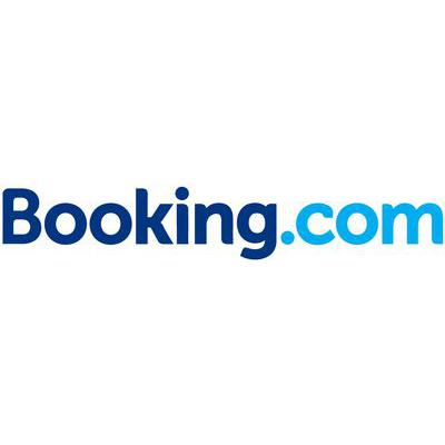 Booking.Com - Promotions & Discounts