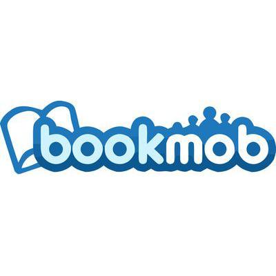 Bookmob - Promotions & Discounts