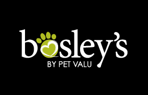 Bosley'S By Pet Valu Flyer - Circular - Catalog