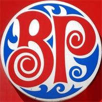 The Boston Pizza Restaurant Online