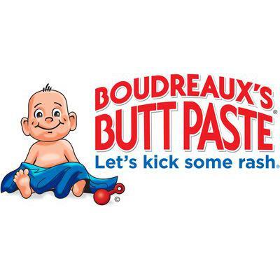 Boudreaux'S Butt Paste - Promotions & Discounts