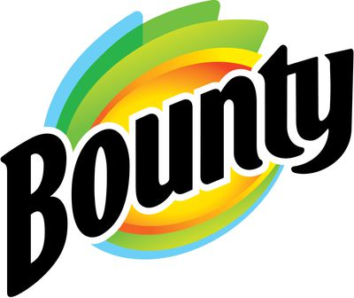 Bounty Paper Towels And Napkins - Promotions & Discounts