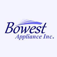 The Bowest Appliance Inc. Store